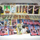 HUGE LOT PITTSBURGH PIRATES BASEBALL CARDS FREE SHIPPING !!!