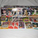 HUGE LOT HOUSTON ASTROS BASEBALL CARDS FREE SHIPPING !!!