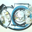 CATERPILLAR FORKLIFT PROPANE KIT WITH 1404 ENGINE T & V