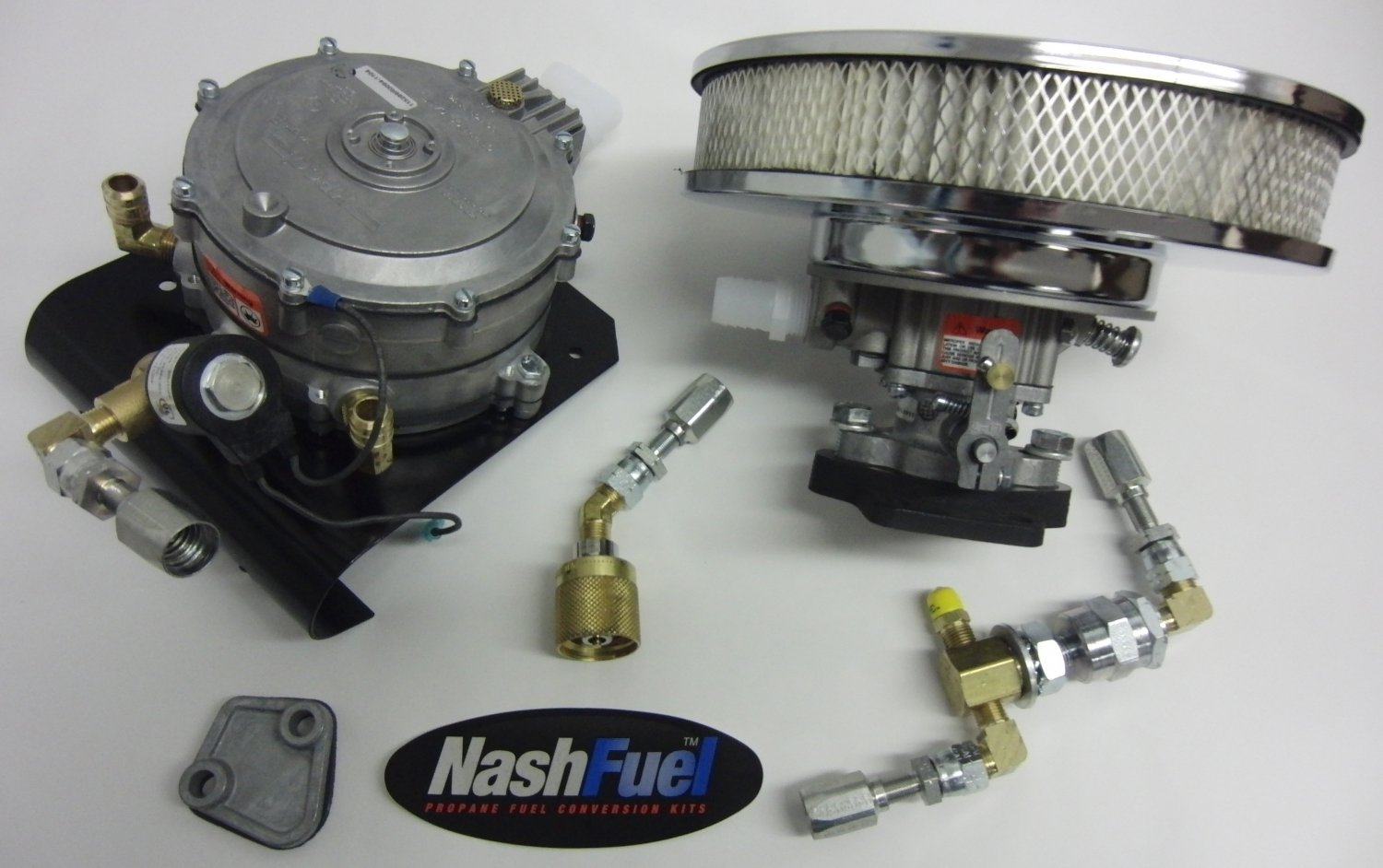 jeep 258 propane kit for 6 cyl carbureted engine 7 3 powerstroke fuel filter change jeep 3 7 fuel filter