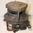 IMPCO CT425M-2 MIXER WITH HOLLEY 4 BARREL BOLT PATTERN