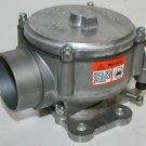 IMPCO LPG PROPANE CARBURETOR MIXER CA100 CA100-194