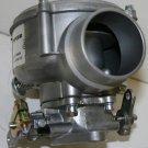 IMPCO LPG PROPANE CARBURETOR MIXER CA100 CA100-110