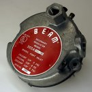 BEAM GARRETSON SECONDARY REGULATOR MODEL 202ABP 202A 202 QP ABP BP IMPCO