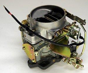 N-16010-L6803 N16010 NI16010 NI TCM NISSAN FORKLIFT FORK GASOLINE CARBURETOR