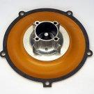 IMPCO AV1-1245-2 REPAIR REBUILD DIAPHRAGM GAS VALVE MIXER SILICONE 200M CA225