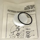 CE286-1794 CENTURY FILTER KIT FOR P2384-B 2684 STF 286-1794 PROPANE REPAIR LOCK