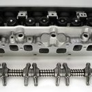 TOYOTA 11101-76075-71 4Y ENGINE  FORKLIFT PROPANE OR GAS NEW CYLINDER HEAD