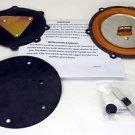 IMPCO STYLE RK-J-2 PRESSURE REGULATOR REPAIR REBUILD KIT MODEL JB-2 CONVERTER