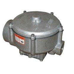 IMPCO LPG PROPANE CARBURETOR MIXER CA200 CA200M-1-2