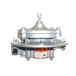 IMPCO LPG PROPANE CARBURETOR MIXER CA125 FB125M-2