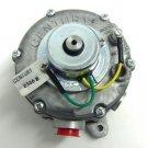 CENTURY 2335b 2335 B PROPANE G85 G 85 VAPORIZER CONVERTER REGULATOR 12V ELECTRIC