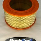 OVERSIZE IMPCO STYLE AIR FILTER F1-15 FOR CT425M CA125M 125 MIXER 425 F115 LPG