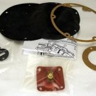 CENTURY PROPANE REPAIR REBUILD KIT 1477 MODEL H CONVERTER REGULATOR VAPORIZER HV