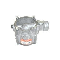 IMPCO LPG PROPANE CARBURETOR MIXER CA50 CA55 CA55M-2