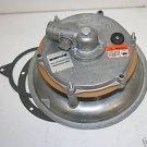 IMPCO DUAL FUEL PROPANE MIXER CA300AM-50-2 LESS FILTER
