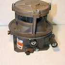 IMPCO FT425M-2  MIXER WITH HOLLEY 4 BARREL BOLT PATTERN