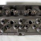 20F4 3712H04A 127 /2 COMPLETE CYLINDER HEAD PERKINS ENGINE FORKLIFT CORE REBUILT