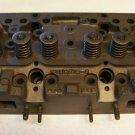 4.203.2 COMPLETE CYLINDER HEAD PERKINS ENGINE FORKLIFT CORE CHARGE REBUILT JE