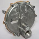 193291GS 4774GS BRIGGS & STRATTON PROPANE NATURAL GAS FUEL REGULATOR GENERATOR