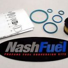 IMPCO ET98-51315-001 REBUILD REPAIR FILTER KIT O-RING GASKET RK-ET98 REPLACEMENT