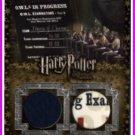 Harry Potter Order Phoenix P7 OWL Ravenclaw Dual Prop