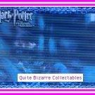 Harry Potter PoA Sirius Lenticular Motion Case Card