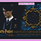 Harry Potter CoS C6 Voldemort Riddle Coulson Costume
