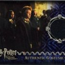 Harry Potter PoA Ron Weasley Costume Card Case Incentiv