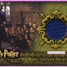 Harry Potter Prop Card Set P1 P2 P3 P4 P5 P6 P7 P8 P9 P10 CoS Chamber of Secrets