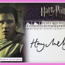 Harry Potter OotP OP Dudley Dursley Harry Melling Auto