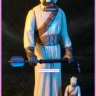 Star Wars Gentle Giant 12 inch Tusken Raider Kenner Figure Jumbo Vintage New