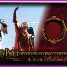 Harry Potter PS SS Quidditch Costume Red Variant Low No