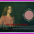 Harry Potter PoA Hermione Costume Card Hard to Find Low