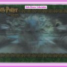 Harry Potter CoS Basilisk Case Topper Motion Card