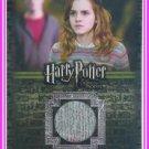 Harry Potter DH Helen McCrory Narcissa Malfoy Auto Card