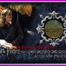 Harry Potter GoF Hermione Hermione's Book Prop P10 Low