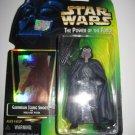 Star Wars Kenner POTF Garindan Long Snoot  FREESHIP