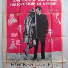 Pieces of Dreams, MOVIE POSTER,Will Geer