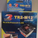THERMALTAKE TR2-M12,CPU SOCKET 478