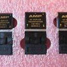 AMP / TYCO, 269040-1, SC Fiber Module,NOS