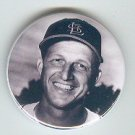 Stan the Man Musial Of The St Louis Cardinals 1941-1963
