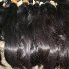 "Virgin Peruvian  Remy Hair Straight 2 PACKS 24"" 200 GRAMS"