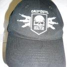 Call of Duty MODERN WARFARE 3 CAP