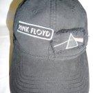 Pink Floyd Promo Cap