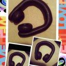 Headphones pendant