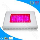 144X3W led plant hydroponic grow light
