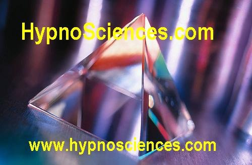 Hypnosciences - How to Start Your Own Hypnosis Clinic