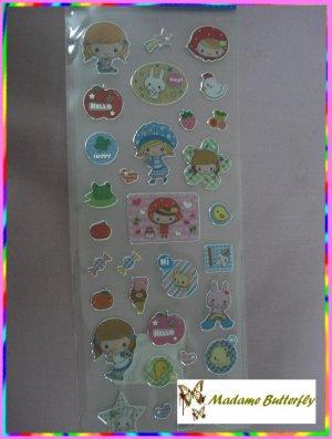 #sticker 7