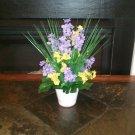 Spring Vase (Item #012)